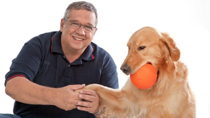Giba-dog