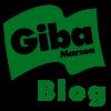 blog-giba