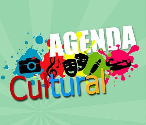 noticia-agenda-cultural-sbc-27-09