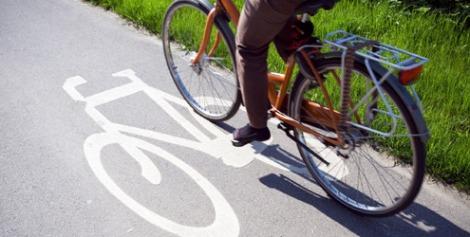 noticia-dicas-bike-dia-a-dia