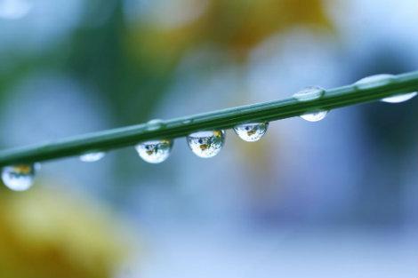 noticia-maneiras-diferentes-economia-agua-02
